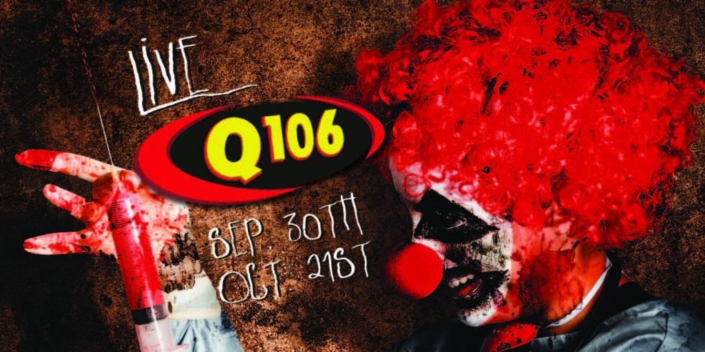 106-night