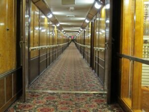 Queen Mary 086
