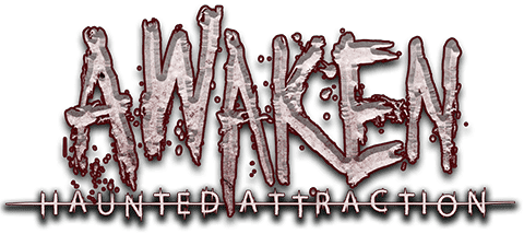Awaken Haunted Attraction