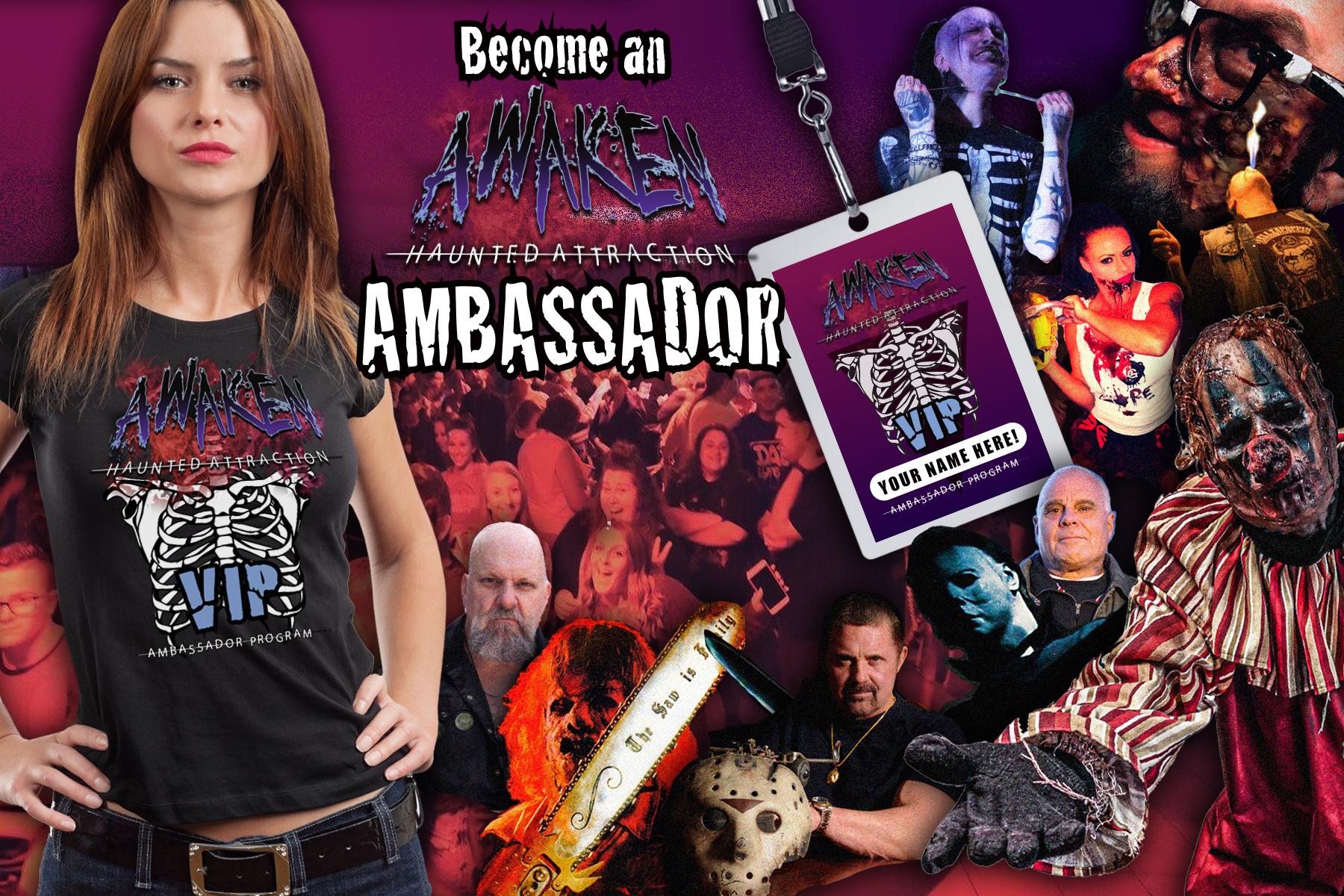 Ambassador Graphic no hat copy
