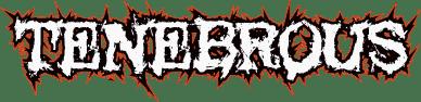 Tenebrous logo