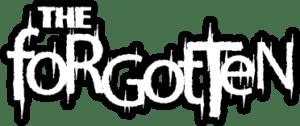 The Forgotten logo